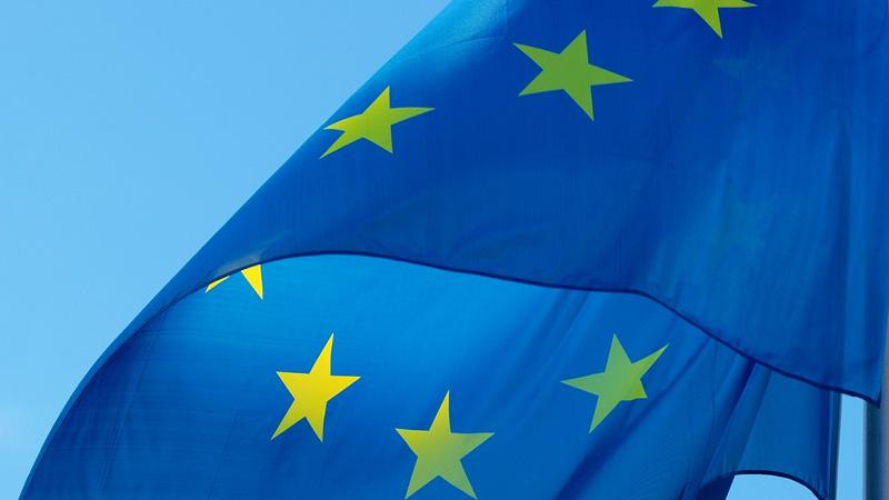 Erasmus+ in Ireland