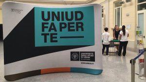 Talks UniUd per l'orientamento