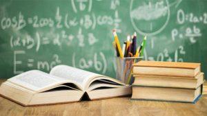 Indicazioni per l'avvio dell'anno scolastico