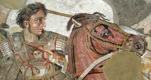 Il Festival del classico per scoprire chi sono i barbari