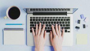 Corsi per le competenze digitali EIPASS