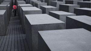 Imparare la memoria. Corso on line sulle deportazioni nazifasciste