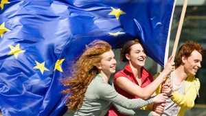Open Windows of Europe: opportunity for our students