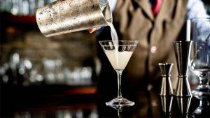 Meets our future: webinar per futuri barman