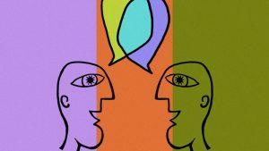 Le sfide del plurilinguismo