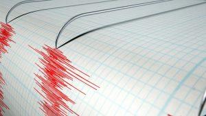Un progetto per studiare il rischio sismico