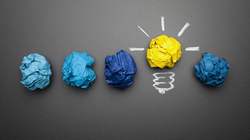 #ScuoLAB: nuove tecnologie per una didattica innovativa