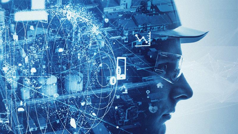 Aperte le iscrizioni per diventare tecnico per la digitalizzazione delle imprese